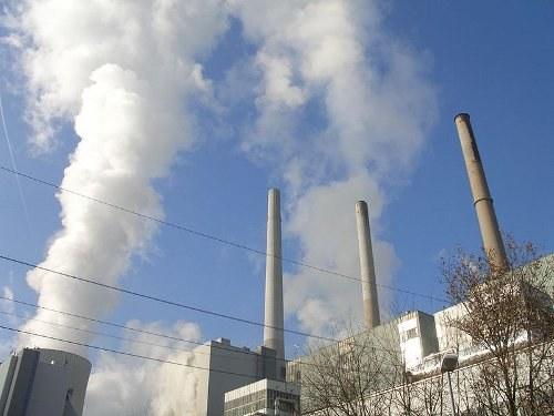 7. Petersberger Klimadialog in Berlin – echter Klimaschutz bleibt auf der Strecke!