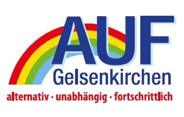 """AUF Gelsenkirchen: """"Über katastrophale Vereinbarungen und Leisetreterei"""""""
