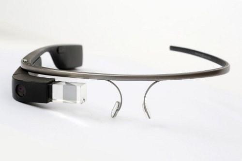 Datenbrille: Faszinierende Technik und gläserner Arbeiter