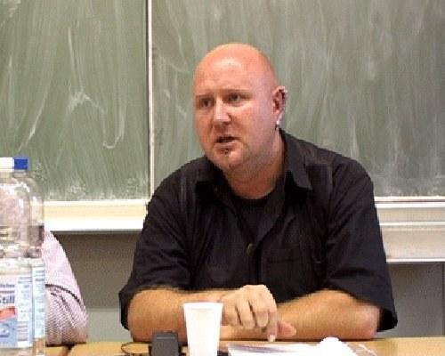 MLPD Baden-Württemberg ist solidarisch mit Michael Csaszkóczy