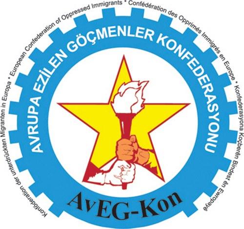"""""""Weder Militär noch die AKP!"""""""