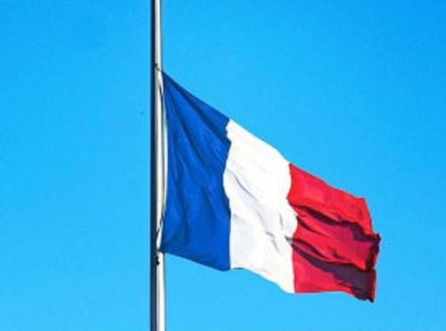 Das Massaker von Nizza -  Trauer, Wut und Widersprüche