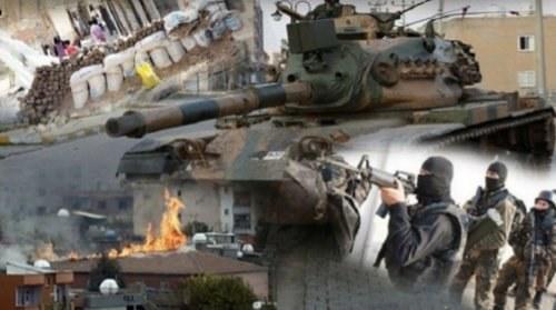 Berlin: Kundgebung und Demonstration eines breiten internationalen Aktionsbündnisses am 22. Januar gegen Davutoglu