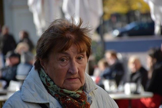 Unternehmerverbände fordern weitere Heraufsetzung des Rentenalters