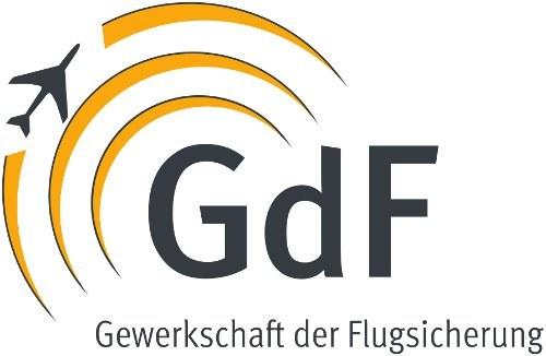 Bundesarbeitsgericht verurteilt Gewerkschaft der Flugsicherung zu Schadensersatz