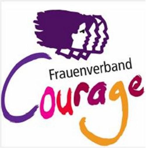 """Frauenverband Courage: """"Weder Militärputsch – noch Erdogans Diktatur!"""""""