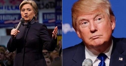 Präsidentschaftswahl in den USA: Kein Kandidat vertritt die Interessen der Massen