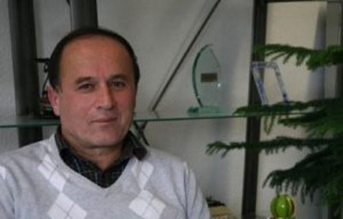 LG Hamburg verurteilt kurdischen Politiker Bedrettin Kavak zu dreijähriger Freiheitsstrafe