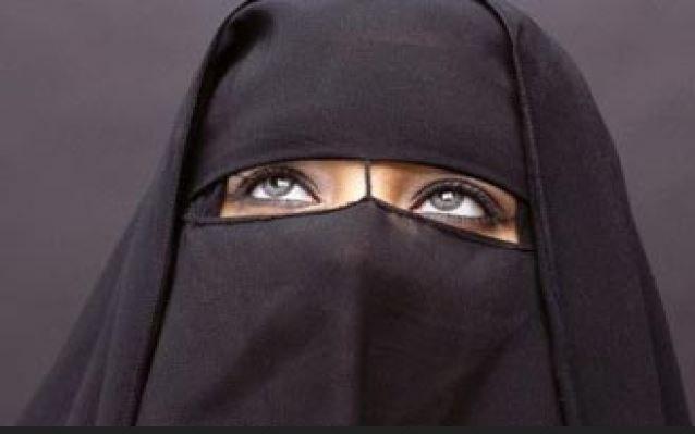 Burka-Diskussion: Versuch der Vollverschleierung reaktionärer Pläne zur weiteren Faschisierung des Staatsapparats