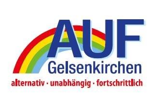 Wohnsitzauflage und Vorrangprüfung: Ende der Willkommenskultur in Gelsenkirchen?