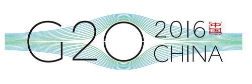 G20-Gipfel: Wachsende zwischenimperialistische Widersprüche und fehlende Perspektiven