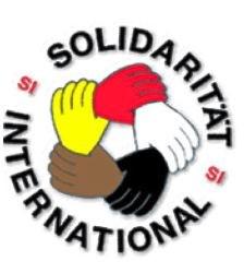 """Grund zu feiern: 20 Jahre """"Solidarität International""""!"""