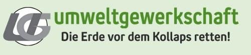 Umweltgewerkschaft: TTIP und CETA verhindern! Abbruch der Verhandlungen!