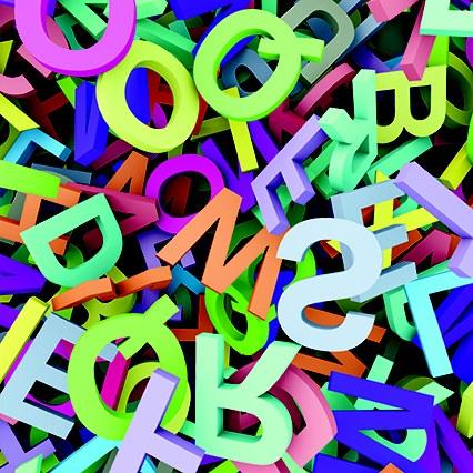 Zum heutigen Welttag der Alphabetisierung