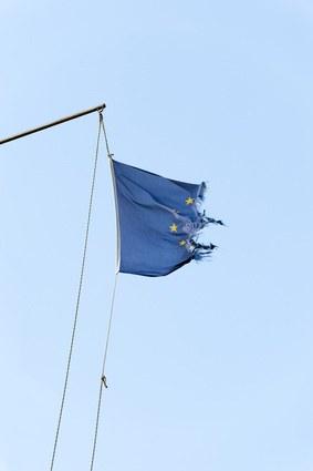 Krisenmanagement misslungen: Gipfeltreffen in Bratislava im Zeichen der sich vertiefenden EU-Krise