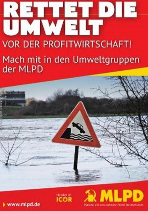 """Hitzewelle im Frühherbst und """"Sintflut"""" in Großbritannien"""