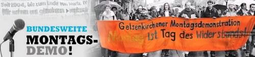 Wachsende Kinderarmut – ein Grund mehr für die Teilnahme an der 13. Herbstdemonstration in Berlin