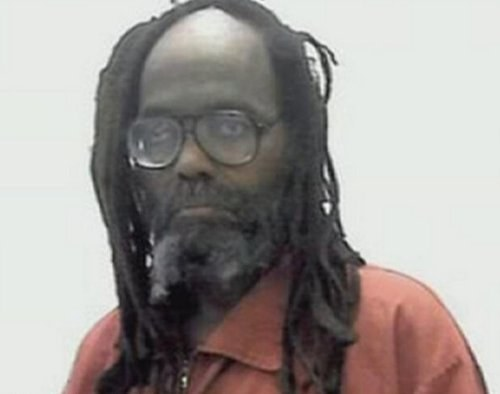 Muss Mumia Abu-Jamal an Hepatitis-C sterben?