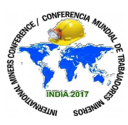 1. Nationale Versammlung der kämpferischen Bergarbeiterbewegung