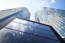 Deutsche Großbanken im Krisenstrudel