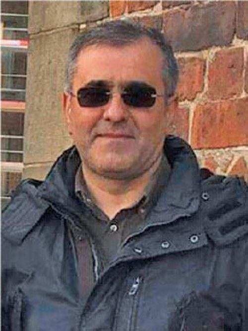 Verfahren gegen kurdische Aktivisten stoßen auf wachsende Kritik