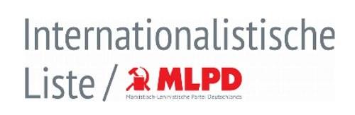 Internationalistische Liste/MLPD: Neue Mitmachliste ist da!
