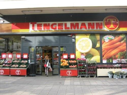 Kaiser's Tengelmann: Jetzt ist der Kampf der Belegschaften gefordert