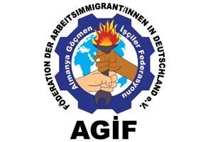 """AGIF: """"Cem Toprak ist nicht allein! - Der Kampf gegen den Terroristen Erdogan ist legitim!"""""""