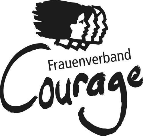 """Frauenverband Courage: """"Teilerfolg im Kampf um unsere Gemeinnützigkeit!"""""""