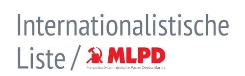 Internationalistisches Bündnis gewinnt neue Mitstreiterinnen und Mitstreiter