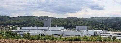 """Opel: """"Soll Eisenach das nächste Werk sein?"""""""