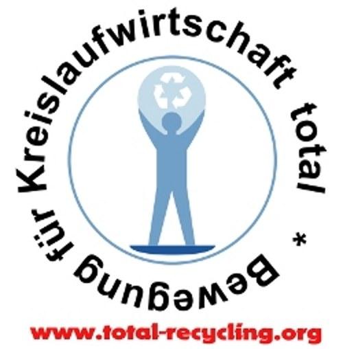 Bürgerbewegung für Kryo-Recycling beschließt Überführung in die Umweltgewerkschaft