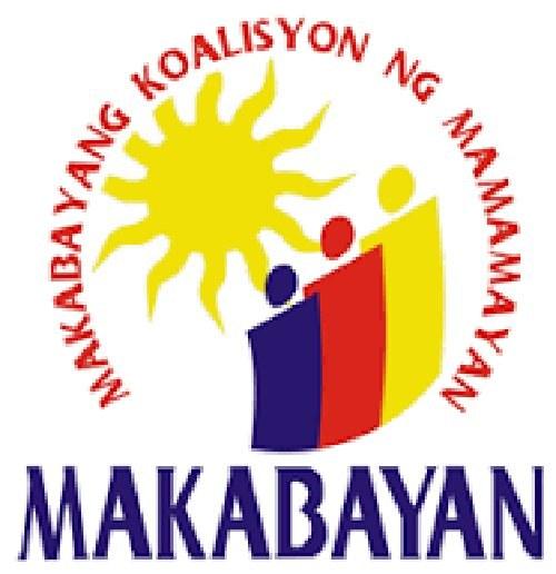Makabayan Philippinen erklärt Solidarität mit der HDP und dem kurdischem Volk