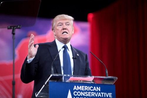 US-Wahlen zeigen, wie notwendig eine starke linke und fortschrittliche Alternative ist