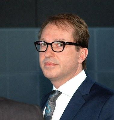 MLPD fordert Rücktritt von Verkehrsminister Dobrindt