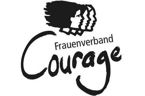 Frauenverband Courage protestiert gegen neue Terrormaßnahmen des Erdogan-Regimes