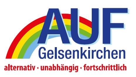 """Gelsenkirchen: Verbot von """"Lies!"""" bekräftigt Position von AUF"""