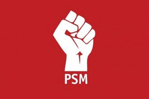Sofortige Freilassung von Arutchelvan (Parti Sosialis Malaysia)!