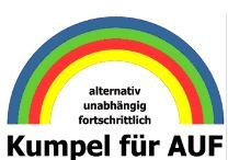 Kumpel für AUF: Kampf um knappschaftliche Rechte für Leiharbeiter muss weitergeführt werden