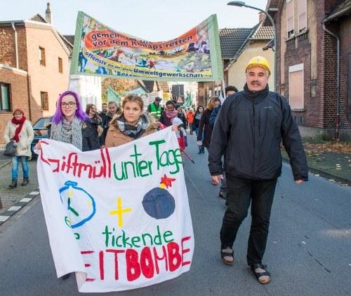 Bergmann Christian Link gewinnt gegen Knappschaft auch vor Bundessozialgericht