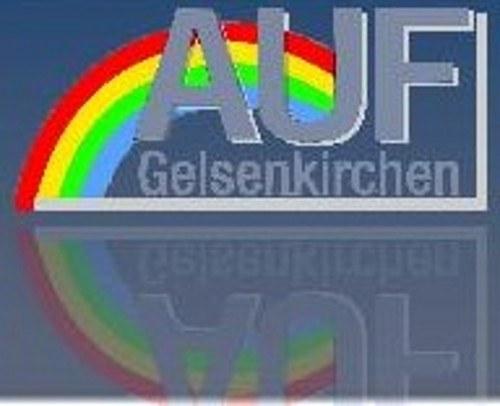 Gelsenkirchen: Kommunalwahlbündnis AUF zieht positive Bilanz der Haushaltsdebatte