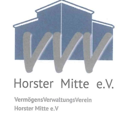 """Berufungsprozess des VVV gegen Arbeitsagentur: Bankenboykott """"plausibel dargelegt"""""""