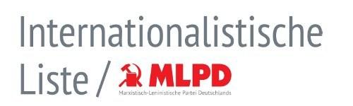 """Internationalistische Liste/MLPD Düsseldorf/Neuss: """"Zanko muss bleiben – Zanko ist einer von uns!"""""""