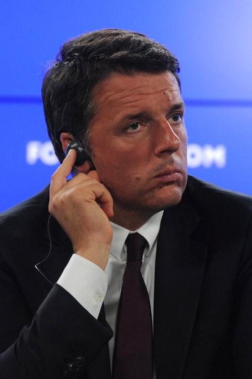 Italien: Die offene politische Krise ist da