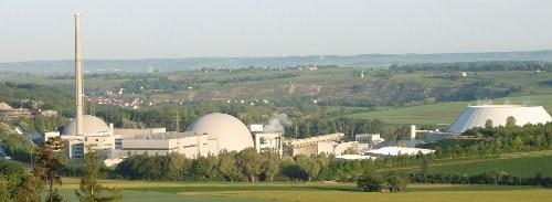 Milliarden Steuergelder für deutsche Atomkonzerne?