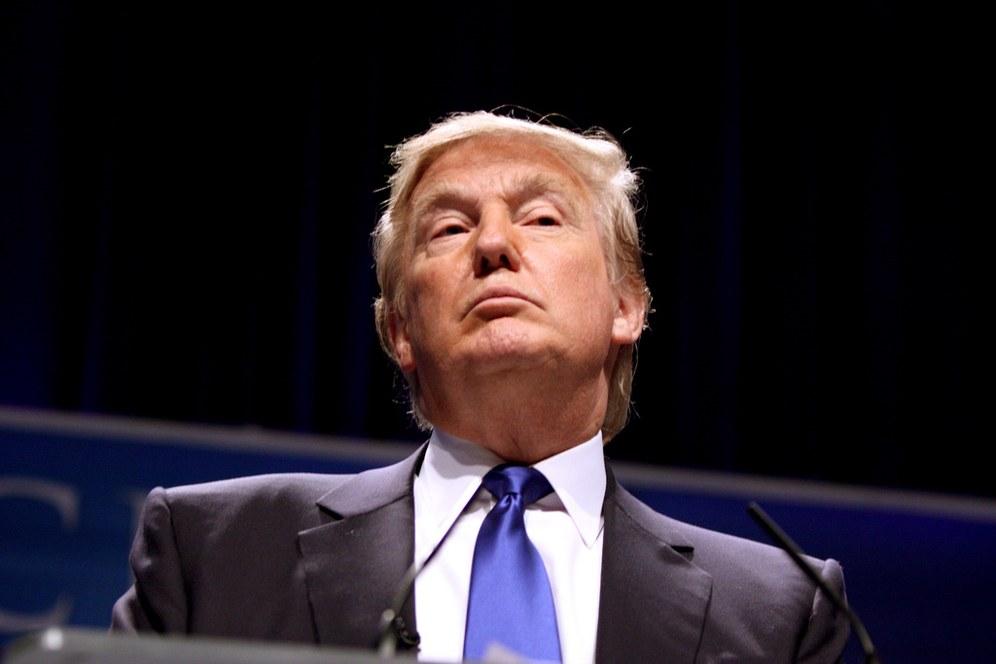 "Das ultrareaktionäre, milliardenschwere ""Grusel""-Kabinett des Donald Trump"