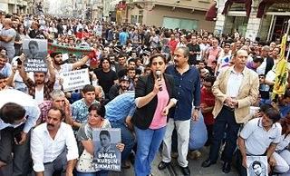 Türkei: Erdogan nützt Bombenanschläge als Vorwand für verschärften Staatsterror