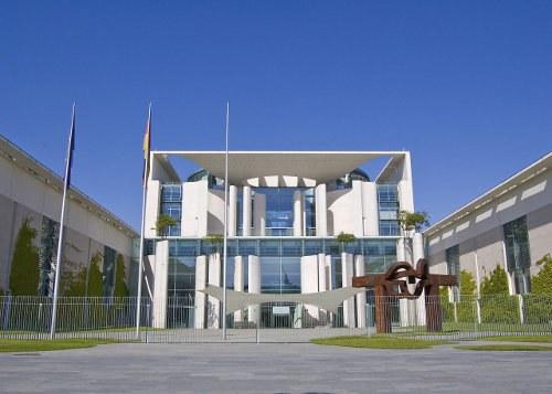 Bundeskanzleramt als Wahrheitsministerium?