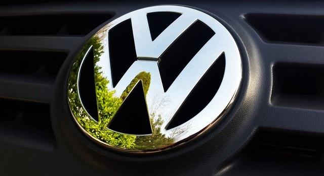 Erste Gerichtserfolge von VW-Kunden - Konzern schließt heimlich Vergleiche