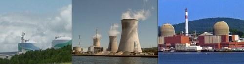 Japan: Am Rande neuer Atomkatastrophen